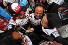 Mr. Le Mans, Kristensen rasga elogios a Alonso após vitória