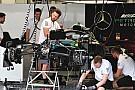 GALERÍA TÉCNICA: las últimas actualizaciones técnicas, directamente desde los garajes