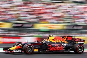 Formule 1 Actualités Red Bull se sent capable de gagner les deux derniers GP