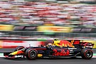 Red Bull sure it can win final two F1 races