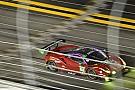 IMSA Desvalijan el domicilio de un piloto mientras corría las 24H de Daytona