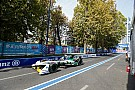 Formula E The decision that could define the Formula E season