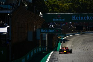 F1 Noticias de última hora Red Bull sacrificó rendimiento por ser conservador con el motor
