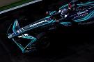 Di Resta: Jobbak a Formula E autói, mint azt az emberek gondolnák