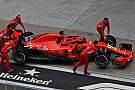 Formel 1 China 2018: Das 2. Training im Formel-1-Liveticker