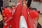 Формула 1 Чому презентації Ferrari та Mercedes в один день? Змова Вольффа?