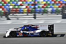 "IMSA 阿隆索:Ligier""需要更多速度""来竞争戴通纳胜利"
