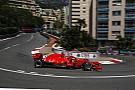 Räikkönen: Mercedes erhält Sonderbehandlung durch Kunden