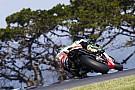 MotoGP 2017 auf Phillip Island: Aleix Espargaro: Viel mehr erwartet