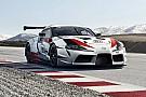OTOMOBİL Toyota Supra ve BMW Z4'ün üretimi Avusturya'da gerçekleştirilecek
