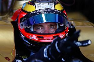 Formula E Jelentés a versenyről Vergne nyert Uruguayban és összetettben is tekintélyes előnnyel vezet