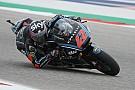 Moto2 Moto2 Austin: Bagnaia verslaat Marquez in slotronden