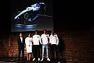 Williams: Kubica guiderà la FW41 già nei test di Barcellona!