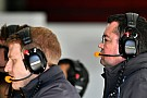 Boullier verdedigt agressieve aanpak McLaren na nieuwe problemen