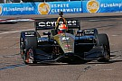 """Hinchcliffe: 2018 IndyCar is """"a very different beast"""" at St. Pete"""