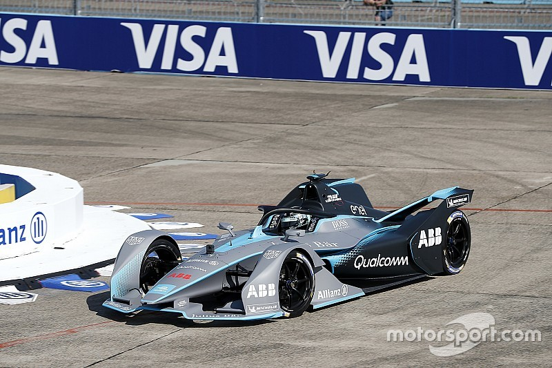 Alonso 2020-tól a Mercedes, a BMW vagy a Porsche versenyzője lehet a Formula E-ben?