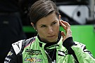 Castroneves says Danica Patrick doesn't get enough credit