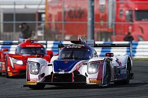 IMSA Últimas notícias Norris: Podemos vencer em Daytona com uma corrida perfeita