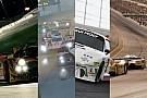 Симрейсинг Дайджест симрейсинга: гонки на Xbox One X и лучшие игры года