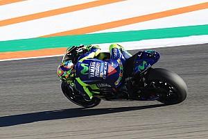 MotoGP Últimas notícias MotoGP torna obrigatório uso de airbags nos macacões