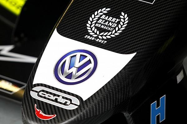 F3 Noticias Volkswagen dejará de producir los motores de F3 a partir de 2019