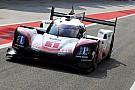 Ле-Ман Porsche ще скористається машиною LMP1 у 2018 році