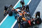 Formula 1 Bersama Honda, McLaren sempat takut kehilangan staf