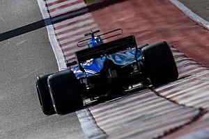 Formel 1 News Marcus Ericsson: Sauber ist meine beste Chance