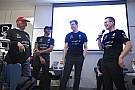 F1 Lauda alerta a Mercedes: 2017 fue difícil y 2018 lo será más