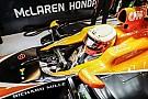Forma-1 A McLaren dokumentumfilmje egyenesen sokkoló, hogy mik zajlottak a Hondával