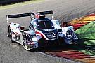 Формула 1 У 24 годинах Дайтони Алонсо змагатиметься із другом дитинства