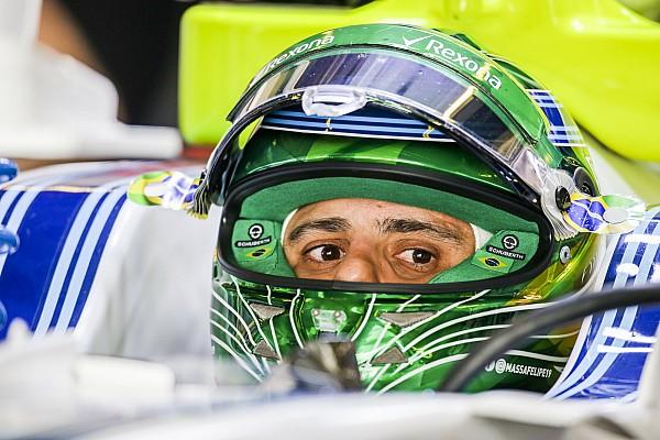 Massa descarta temporada completa na Stock Car