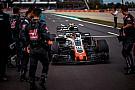Magnussen: Haas pode ser 4ª força em todos os GPs