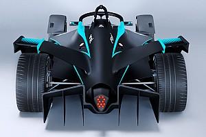 """Formula E Intervista Agag: """"Le nuove F.E incarnano il futuro delle competizioni"""""""