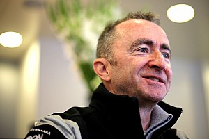 Formula 1 Breaking news Lowe to take shareholding in new Williams role
