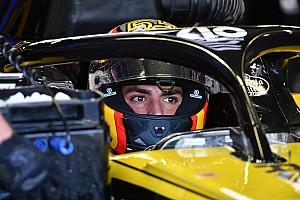 Verstappen vétózta meg Sainz érkezését a Red Bullhoz?!