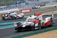 Einde LMP1-tijdperk: Hoe gaat het verder op Le Mans?