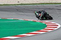 En vivo: Gran Premio de Catalunya de MotoGP
