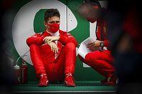 Brawn: Leclerc me recuerda a Hamilton y Schumacher