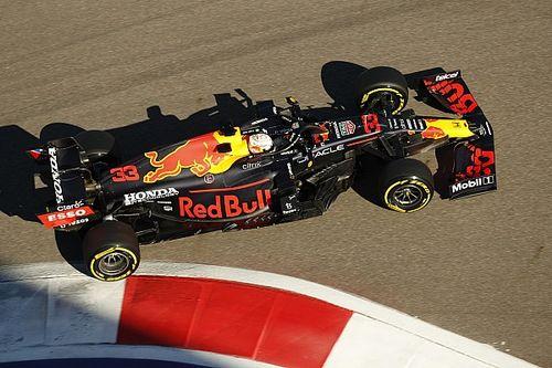 Verstappen advierte que no será sencillo adelantar en Sochi
