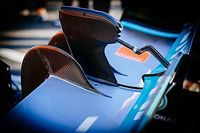 Seidl hoopt dat F1 DRS kan schrappen onder nieuwe reglementen