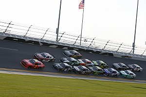 Gallery: 2019 NASCAR Xfinity Series season opens at Daytona