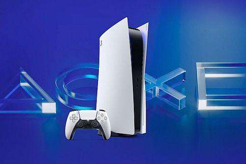 Rajongók milliói akarhatnak PS5-öt venni, de túl kevés a digitális modell?