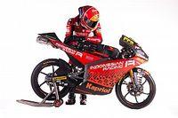 Gresini Bangga Bawa Nama Indonesian Racing