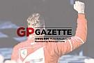Australian GP: Issue #4 of GP Gazette now online