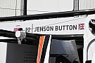 Button heeft geen spijt van overslaan Formule 1-test Bahrein