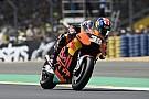 MotoGP Smith tak menduga KTM cetak poin lebih awal