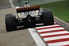 Aggressive Entwicklung: Renault kündigt neue Teile für GP Spanien an