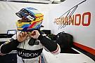 F1 Inician una petición en Change.org para que Alonso regrese a Ferrari