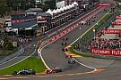 Um motor para 7 GPs? As novidades técnicas da F1 2018